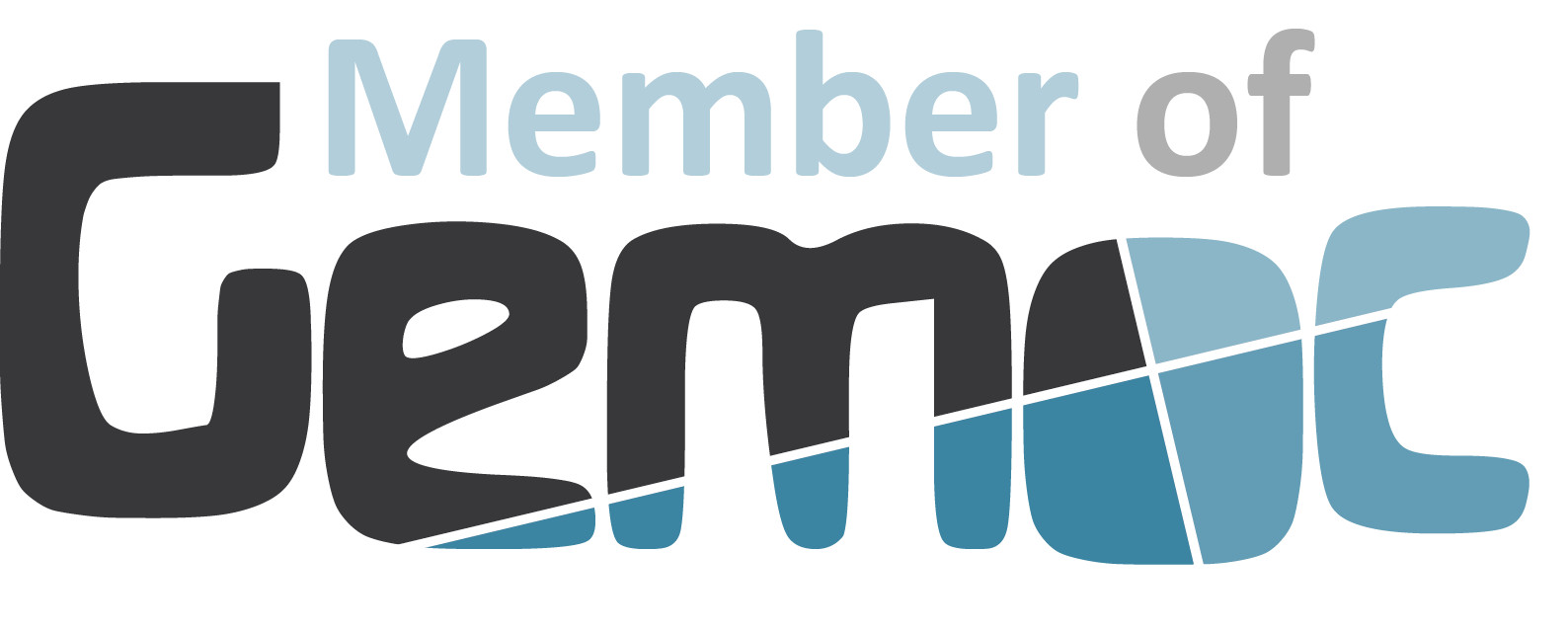 Member of the Gemoc initiative
