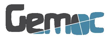gemoc-logo