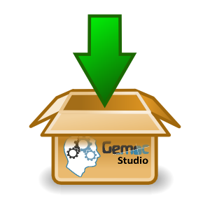 download GEMOC Studio